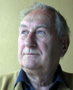 Александар Аца Дамјановић