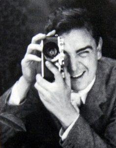 1. ЉУБАВ – Џон Филипс је камером обележио најважније догађаје прошлог века