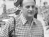 Mirko-Krstonosic