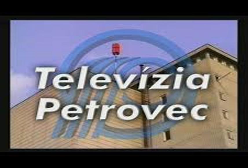 Medijska Mapa Vojvodine 2 Tv Stanice Vojvođanski Novinar