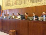 Јавна расправа о Нацрту закона о изменама и допунама Закона о култури