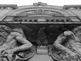 Разгледница из Суботице, града велелепне архитектуре и пријатнихљуди