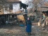 Српско село чека сламку спаса