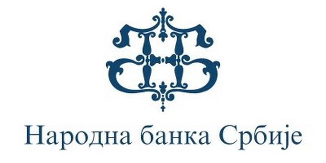 narodna-banka-srbije-nbs-jpg_660x330