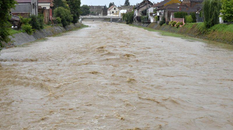 kolubara-poplava-reka-poplave
