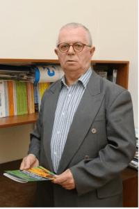 Бранислав Гулан