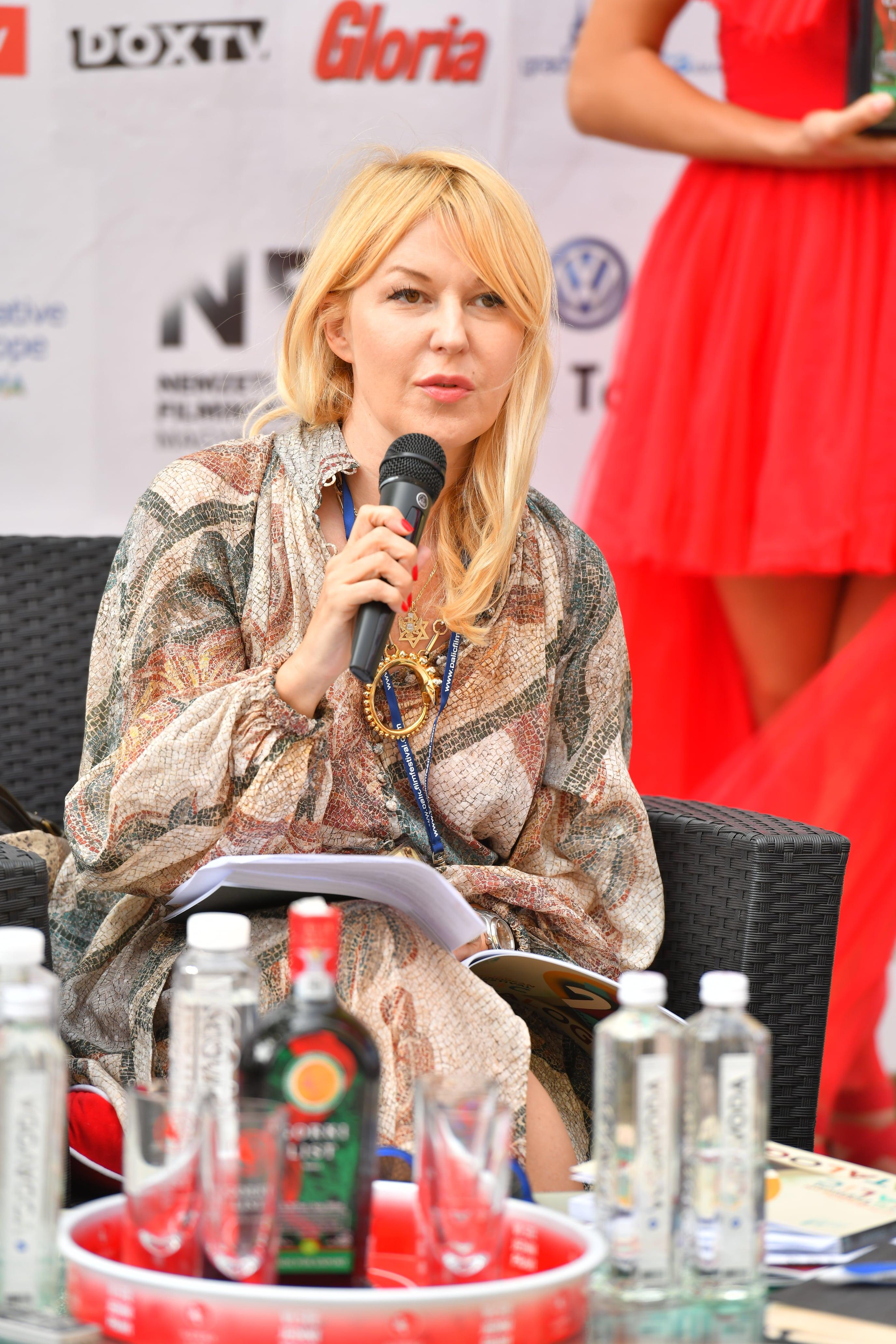 Јелена Ђуровић